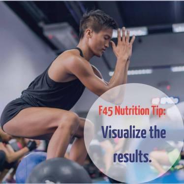 visualise results.jpg