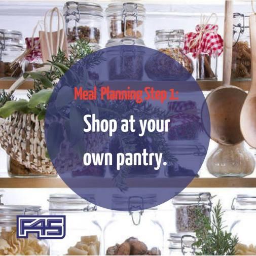 shop pantry