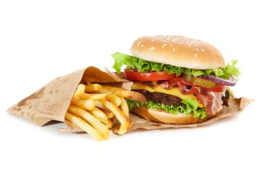 burger and fries.jpg.838x0_q67.jpg
